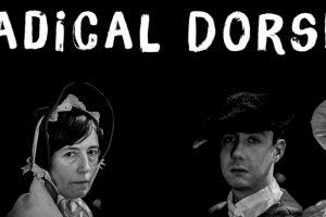 Radical Dorset