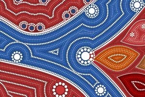 Creative workshop: Awesome Australian Art!