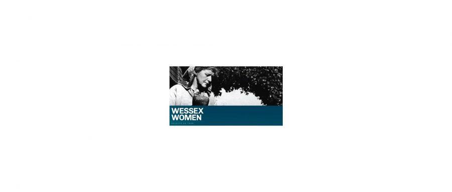 Wessex Women