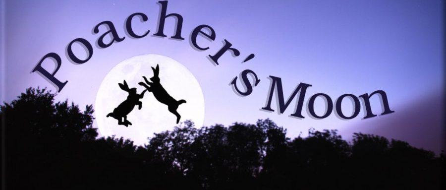 Poacher's Moon and the 'Seafarers'